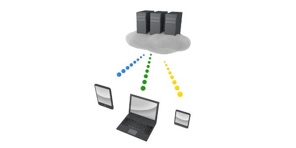 img_database